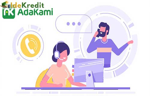Cara Membatalkan Pinjaman Online Adakami Agar Disetujui