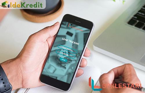 Cara Pegajuan Kredit Multiguna BPR Lestari 2021 Online