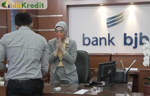 Cara Pengajuan BJB Kredit Mikro Utama