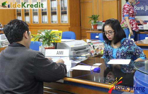 Cara Pengajuan KPR Sejahtera FLPP Bank Jateng