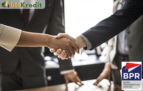 Cara Pengajuan Pinjaman BPR BKK Purwokerto 2021