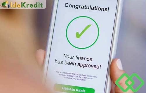 Cara Pengajuan Pinjaman Neo Cash