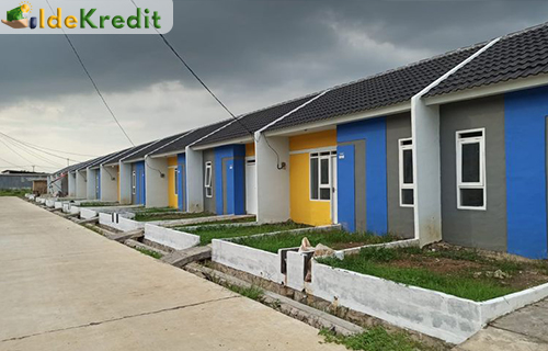 Daftar Harga Rumah Subsidi