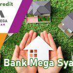 KPR Bank Mega Syariah 1