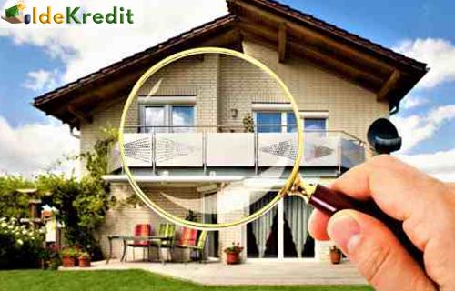 Kelebihan Membeli Rumah Second Bekas