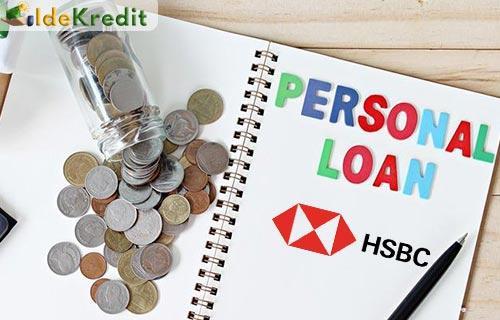 Keunggulan KTA Personal Loan