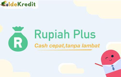 RupiahPlus