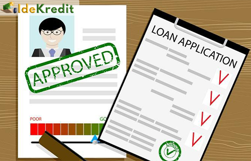 Syarat Pengajuan Kredit Mikro Sejahtera Jateng