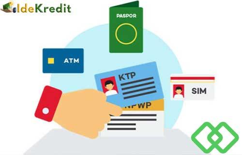 Syarat Pengajuan Neo Cash Pinjaman Online