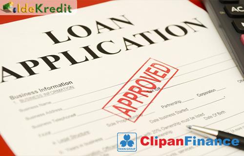Syarat Pengajuan Pembiayaan Multiguna Clipan Finance