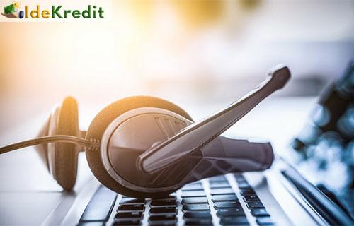 Cara Mengatasi Kartu Kredit Gagal Terkirim