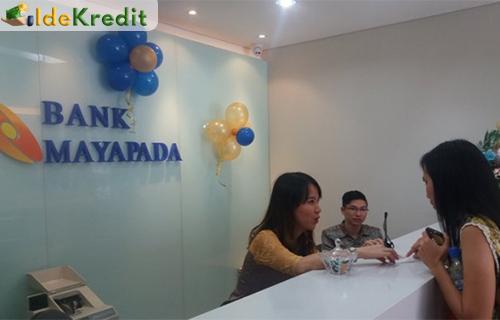 Cara Pengajuan KPR Bank Mayapada