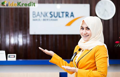 Cara Pengajuan KPR Bank Sultra 2