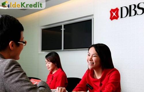 Cara Pengajuan KPR DBS Home Loan