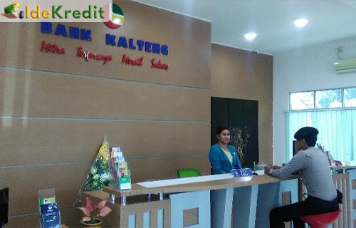 Cara Pengajuan KPR Sejahtera FLPP Bank Kalteng