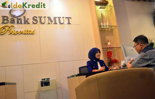 Cara Pengajuan KUR Bank BPD Sumut