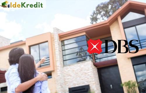 Fitur Keunggulan KPR Home Loan