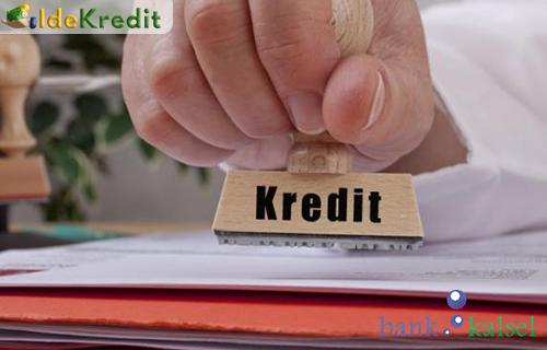 Jenis Produk Kredit Wirausaha