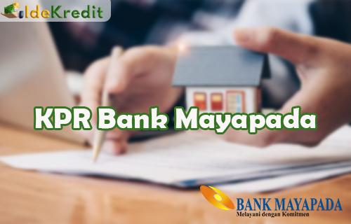 KPR Bank Mayapada