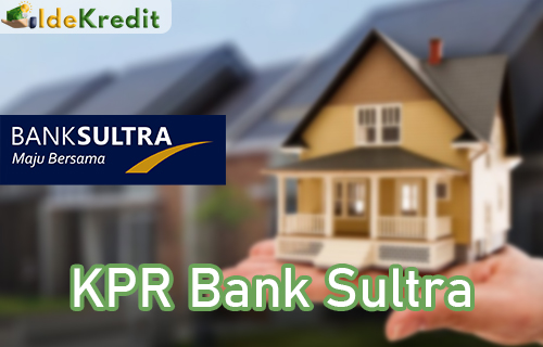 KPR Bank Sultra