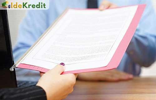 Persyaratan Pengajuan KPNS Bank SulutGo