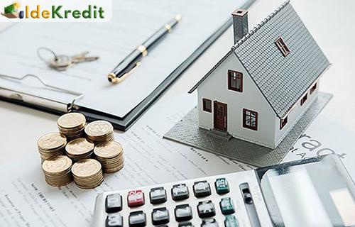 Persyaratan Pengajuan KPR Bersubsidi Bank Kalsel