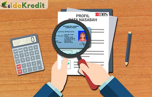 Syarat Pengajuan KPR DBS Home Loan