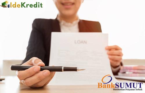 Syarat Pengajuan KUR Bank BPD Sumut