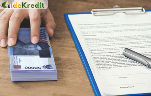 Syarat Pengajuan KUR Super Mikro Bank Sumut