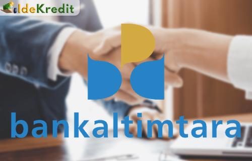 Syarat Pengajuan Kredit Multiguna Bank Kaltimtara