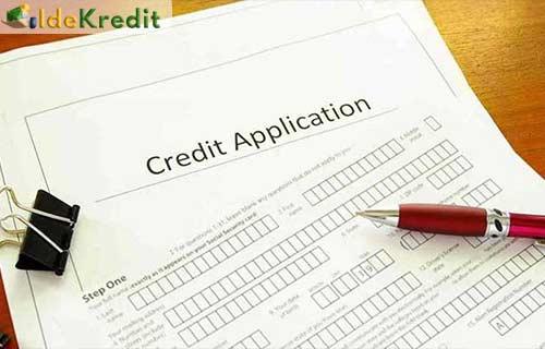 Syarat Pengajuan Kredit Multiguna Konsumtif Bank Kalteng