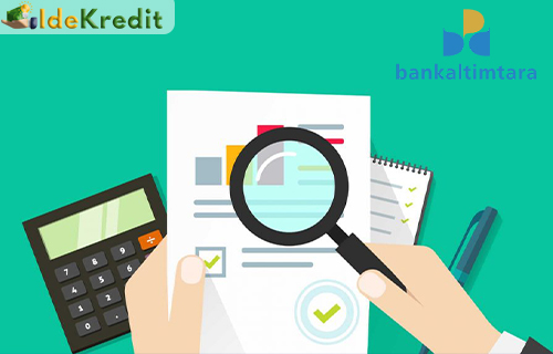 Syarat Pengajuan Kredit Pegawai Daerah Bank Kaltimtara