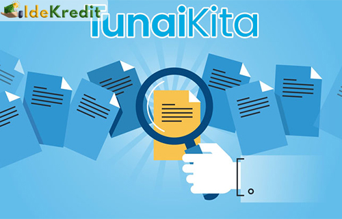 Syarat Pengajuan Pinjaman Online TunaiKita