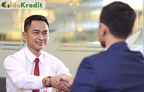 Cara Pengajuan Kredit SiUMI Bank Jatim