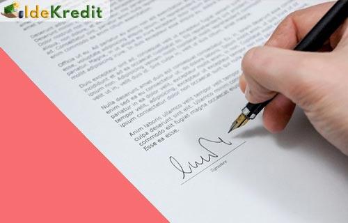 Cara Pengajuan Pinjaman Mikro KSP Sahabat Mitra Sejati