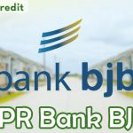 KPR Bank BJB