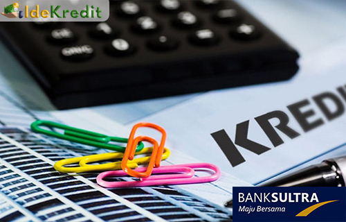 Keunggulan KMK Bank Sultra