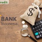 OK Bank KTA