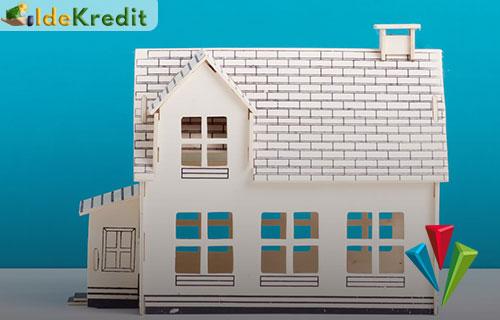 Permata Bank Take Over