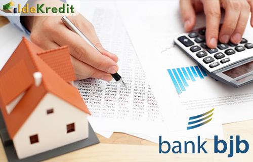 Persyaratan Pengajuan KPR Bank BJB