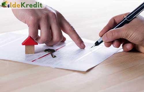 Prosedur Lengkap Take Over Pinjaman