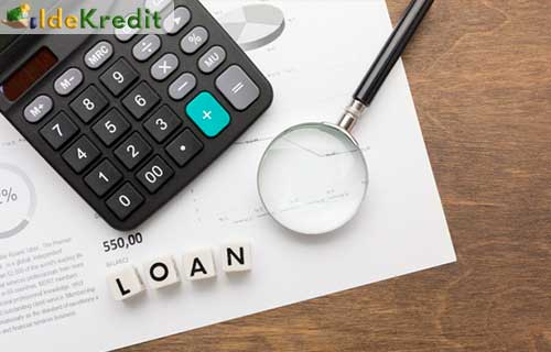 Syarat Cara Pengajuan Pinjaman Jaminan BPKB Akulaku