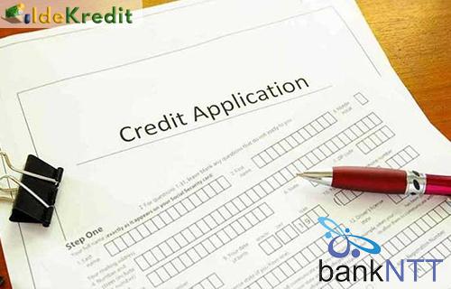 Syarat Pengajuan Kredit Multi Usaha Bank NTT