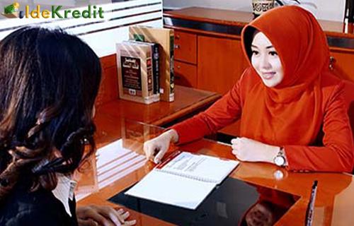 Syarat Pengajuan Kredit SiUMI Bank Jatim