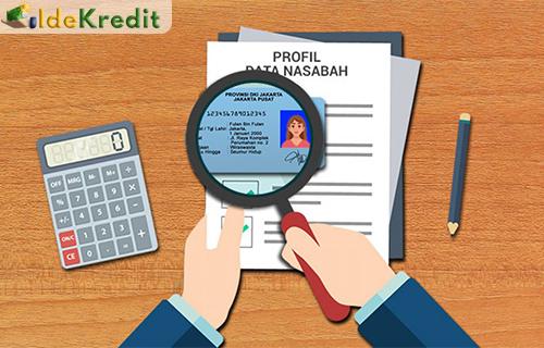 Syarat Pengajuan Kredit Tanpa Agunan OK Bank
