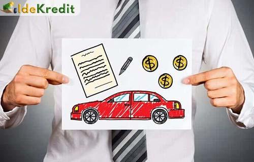 Syarat Take Over Kredit Mobil dari Leasing ke Bank