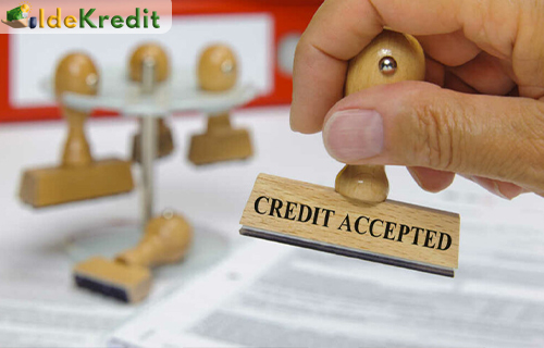 Syarat Top Up KUR Bank Mandiri