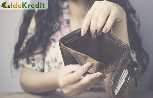 Tempat Pinjaman Jaminan Ijazah dan ATM