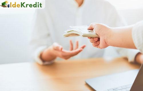 Tips Memilih Tempat Pinjaman Jamianan Ijazah dan ATM