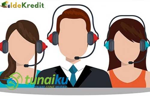 Cara Membatalkan Pinjaman Tunaiku 1